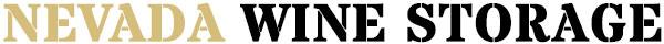 Nevada-Wine-Storage-logo